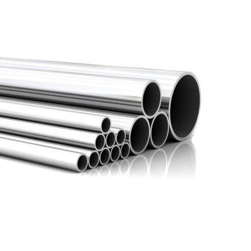 تصویر: http://pvcsemnan.ir/wp-content/uploads/2017/07/Electrical-steel-pipe.jpg